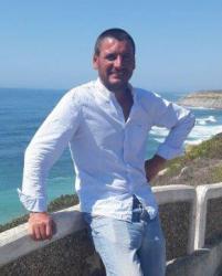 Xabier Uria