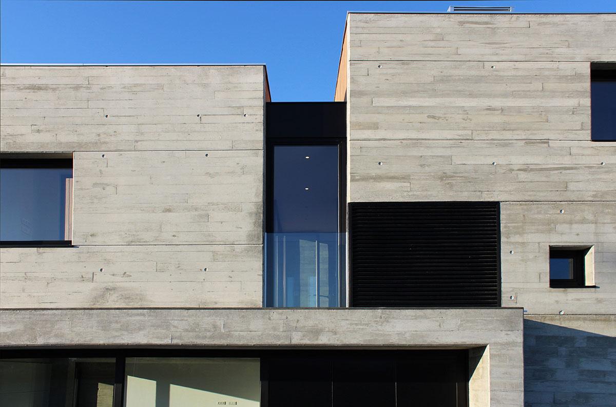 Design Homes
