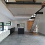 Ventajas de construir una vivienda unifamiliar