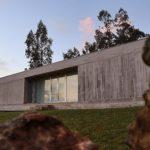 finalista premios COAG de arquitectura